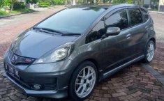 Jual mobil Honda Jazz RS 2013 bekas, DIY Yogyakarta
