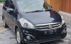 Dijual Cepat Suzuki Ertiga GL 2017 di DIY Yogyakarta