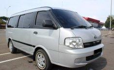 DKI Jakarta, Mobil bekas Kia Pregio SE Option 2013 dijual