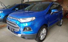 Jual Cepat Ford EcoSport Trend AT 2014 di Bekasi