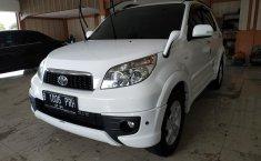Jual Mobil Toyota Rush TRD Sportivo AT 2014 di Bekasi