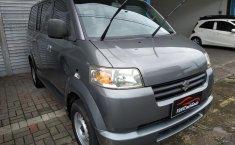 Jual Mobil Suzuki APV GE 2012 di Bekasi