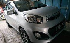 Jual mobil Kia Picanto 1.2 NA 2013 bekas, DIY Yogyakarta