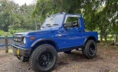 Mobil Suzuki Jimny 1992 Sierra dijual, Bali