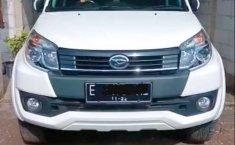 Dijual mobil bekas Daihatsu Terios TX, Jawa Barat