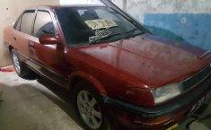 Jual Toyota Corolla Twincam 1988 harga murah di Sumatra Utara