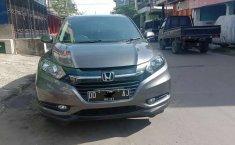 Sulawesi Selatan, jual mobil Honda HR-V S 2016 dengan harga terjangkau