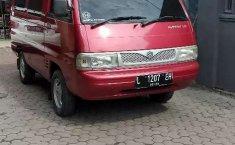 Mobil Suzuki Carry 2004 terbaik di Jawa Timur