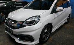 Dijual mobil bekas Honda Mobilio RS 2014 di DKI Jakarta