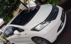Jual Honda Freed 1.5 2011 harga murah di Jawa Barat
