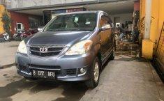 Dijual Mobil Toyota Avanza G 2010 di Bekasi