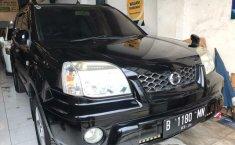 Jawa Barat, Dijual mobil Nissan X-Trail 2.5 2004 bekas