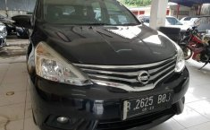 Jawa Barat, Dijual cepat Nissan Grand Livina XV 2017 bekas