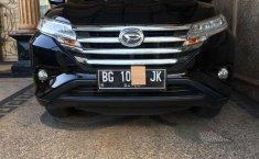 Dijual mobil bekas Daihatsu Terios X, Sumatra Selatan