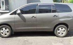 Dijual mobil bekas Toyota Kijang Innova G, DIY Yogyakarta