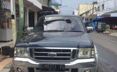 Jual mobil bekas murah Ford Ranger 2004 di Aceh