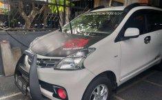 Jual Toyota Avanza G 2014 harga murah di Bali