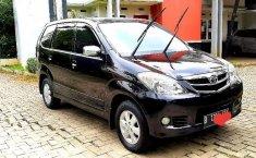 Jual mobil Toyota Avanza G 2008 bekas, DKI Jakarta