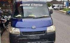 Jual mobil Daihatsu Gran Max Pick Up 1.5 2011 bekas, Lampung