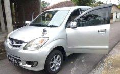 Daihatsu Xenia 2011 Jawa Tengah dijual dengan harga termurah
