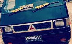 Jambi, Mitsubishi L300 2012 kondisi terawat
