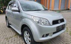 Jawa Tengah, Daihatsu Terios TX 2008 kondisi terawat