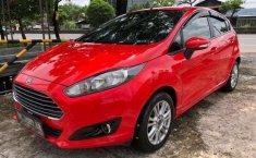Dijual mobil bekas Ford Fiesta Trend, Kalimantan Selatan
