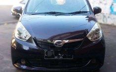 Jual mobil Daihatsu Sirion D FMC DELUXE 2013 bekas, Sulawesi Selatan