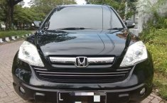 Jual mobil Honda CR-V 2.4 i-VTEC 2008 bekas, Jawa Timur