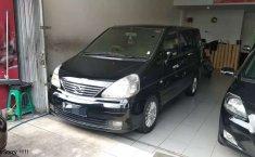 Nissan Serena 2012 Banten dijual dengan harga termurah