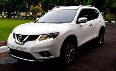 Jual Nissan X-Trail 2.5 2015 harga murah di Bali