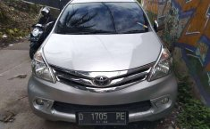 Jual cepat Toyota Avanza G 2011 di Jawa Barat