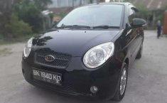 Dijual mobil bekas Kia Picanto , Sumatra Utara
