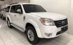 Dijual mobil bekas Ford Everest , Jawa Timur