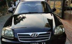 Jawa Timur, Hyundai Avega 2009 kondisi terawat