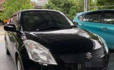 Jawa Tengah, jual mobil Suzuki Swift SPORT 2013 dengan harga terjangkau