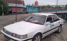 Jual mobil bekas murah Mazda 626 1.6 Manual 1988 di Sumatra Selatan