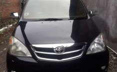 Toyota Avanza 2007 Jawa Tengah dijual dengan harga termurah