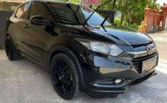 Jual Honda HR-V Prestige Mugen 2015 harga murah di Bali