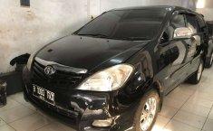 Jual cepat Toyota Kijang Innova G 2011 di DKI Jakarta