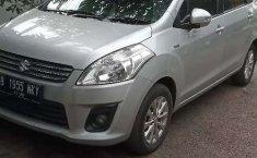 Suzuki Ertiga 2013 Banten dijual dengan harga termurah
