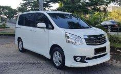 DKI Jakarta, jual mobil Toyota NAV1 V 2014 dengan harga terjangkau