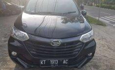 Jual cepat Daihatsu Xenia X STD 2017 di Kalimantan Timur