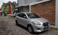Mobil Datsun GO+ 2015 Panca terbaik di DIY Yogyakarta