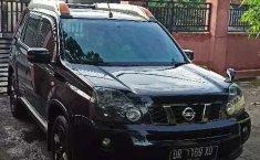 Nissan X-Trail 2009 Nusa Tenggara Barat dijual dengan harga termurah