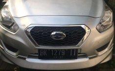 Dijual mobil bekas Datsun GO T, Sumatra Utara