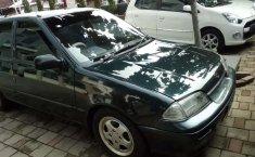 Mobil Suzuki Esteem 1993 terbaik di Jawa Barat