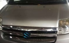 Suzuki APV 2010 Bali dijual dengan harga termurah