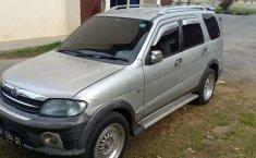 Jual mobil Daihatsu Taruna FGX 2005 bekas, Sumatra Utara