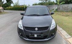 Suzuki Swift 2014 Pulau Riau dijual dengan harga termurah